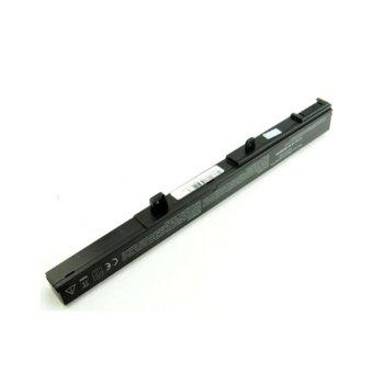 Батерия (заместител) за лаптоп ASUS X451 X451C X451CA D550MA F551MAV X551MAV A31N1319, 3-cell, 11.25V, 2600 mAh image