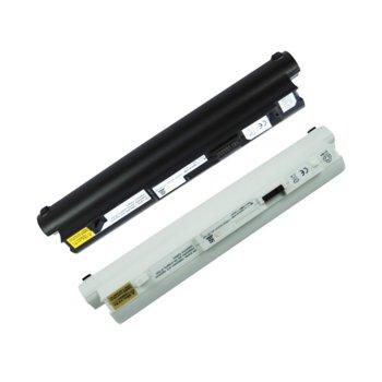 Батерия за Lenovo IdeaPad S10-2 L09C3B11 product