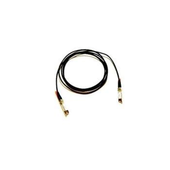 SFP кабел Cisco 10GBASE-CU, 1.5m image