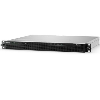 Lenovo ThinkServer RS160 70TG0028EA product