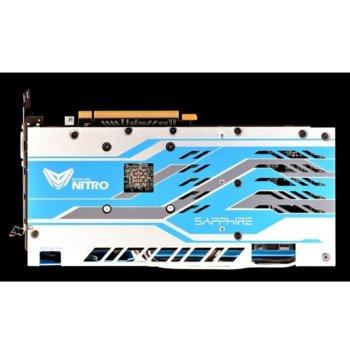 VCRSAPPHIRE112890120G