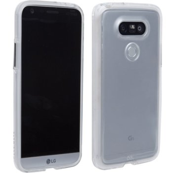 CaseMate Naked Tough CM034072 for LG G5 product