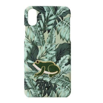 Cellular Line Patch for Apple iPhone X/XS frog product