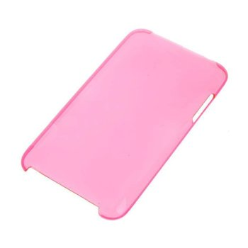 Plastic Case за iPod Touch 2/3 8627 product