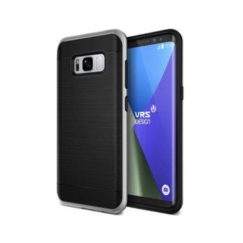 VRS Design High Pro Shield Case Galaxy S8 product