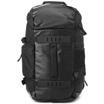 HP 15.6 Black Odyssey product