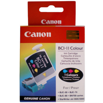 ГЛАВА CANON BJ-30/BJC-50/70/80/BN700 series product