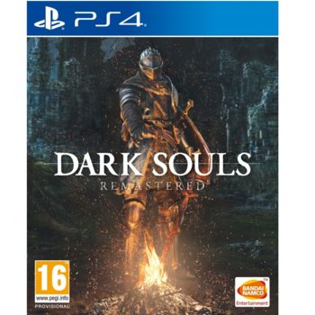 Dark Souls: Remastered product