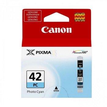 Canon CLI-42 (6388B001AA) Photo Cyan product