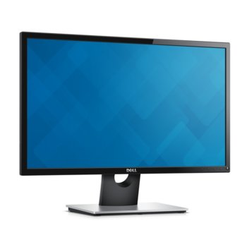 Dell SE2416H  product