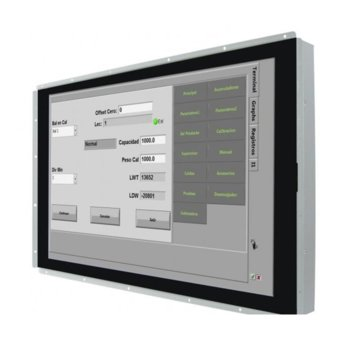 Winmate W07L100-POT1-C product