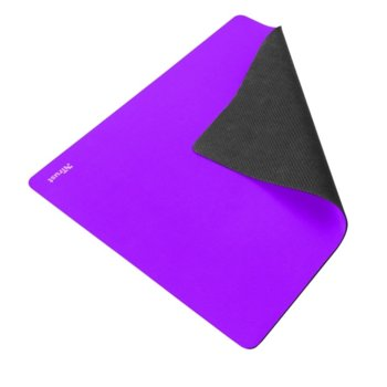 Trust Primo Mouse pad summer purple product