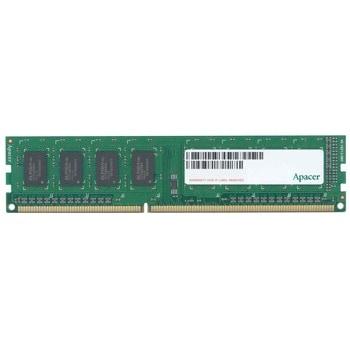Памет 4GB DDR3 1333MHz, Apacer  image