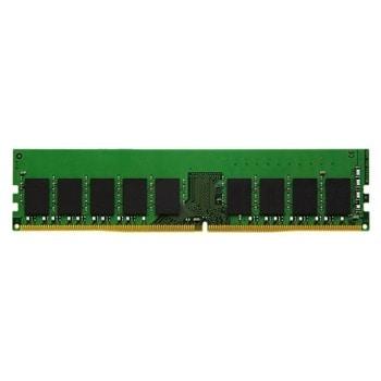 Памет 8GB DDR4 2666MHz, Kingston KSM26ES8/8HD, ECC Unbuffered, 1.2V, памет за сървър image