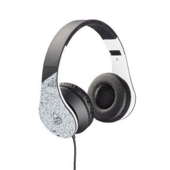 Music Sound Art 8 product