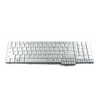 Клавиатура за Acer Aspire 7520 7520G 7720 7220 product