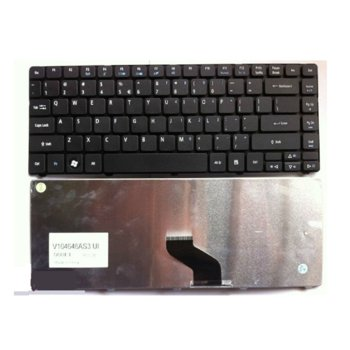 Клавиатура за Acer TravelMate 4740 8372T 8472 product