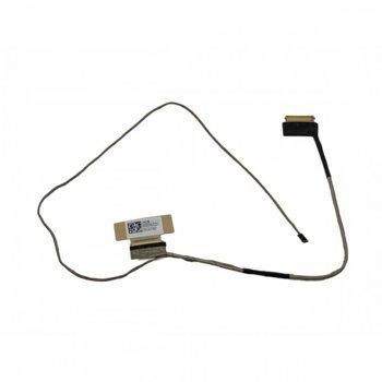 LCD кабел HP 15-AX 15-BC, 40 pin image