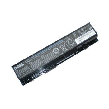 Dell Studio 1535 1536 1537 1555 1558 product