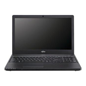 Fujitsu Lifebook A357 S26391-K425-V500_8GSATA1T product