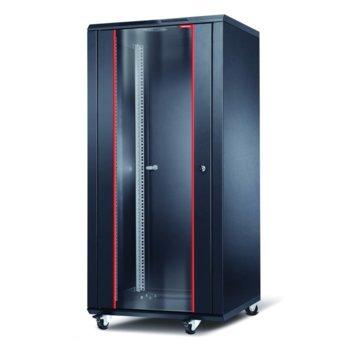 Formrack 26U 600 x 600 mm INT-26U6060 product