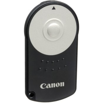 Canon Remote Controller RC-6 4524B001AA product
