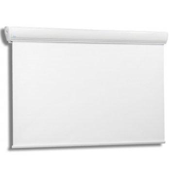 Електрически екран STRATUS 2 (30-23 MG) product