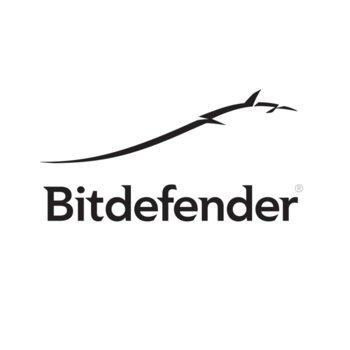 Софтуер Bitdefender GravityZone Ultra, 50-99 потребителя, 1 година image