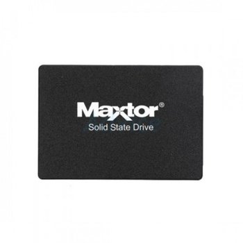 Seagate 240GB Maxtor Z1 2.5 SATA product