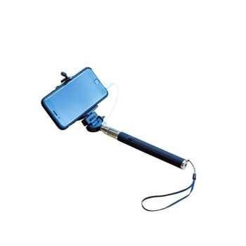 MAXELL ML-SELFIE-STICK-REMOTE product