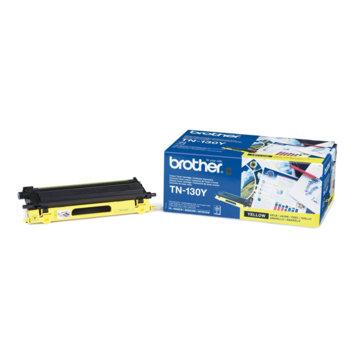 КАСЕТА ЗА BROTHER HL 4040CN/HL4050CDN/HL4070VDW product