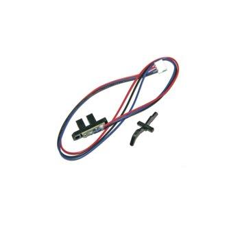 SENSOR ARM LEXMARK E230/232/330/332/332/W840/840DN/840N- P№ 40X1325 image