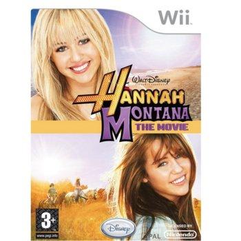 Hannah Montana The Movie product