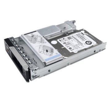 """Твърд диск 1TB Dell 400-ATJH, SATA III 6Gb/s, 7200 rpm, 3.5""""(8.89cm) image"""