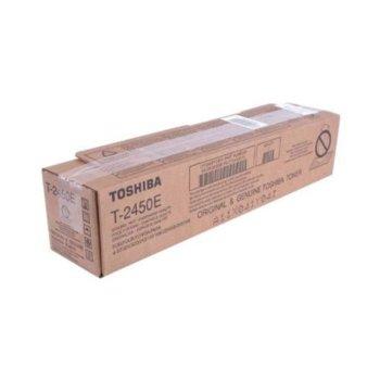 Toshiba (T-2450E) Black product