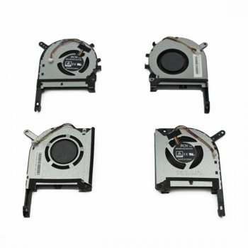 Fan for Asus Gaming FX505G FX705G product
