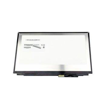 """Матрица за лаптоп AU Optronics B133HAN02.0, 13.3"""" (33.78 cm), 1920:1080 pix, Full HD, мат image"""