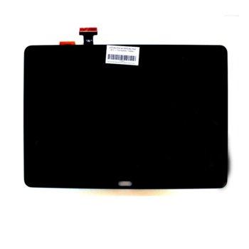Samsung Galaxy Note P600 10.1 LCD с тъч скрийн product