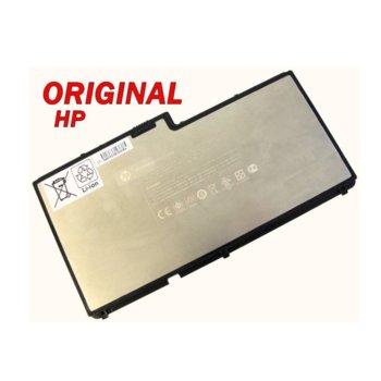 Батерия (оригинална) за лаптоп HP ENVY 13 ENVY 13t, съвместима с HP HSTNN-Q41C/HSTNN-XB99/519249-171/519250-271/HSTNN-DB0A/HSTNN-DBOA/HSTNN-IB99/538334-001/538335-001/BD04 BD06, 14.8V, 2700mAh    image