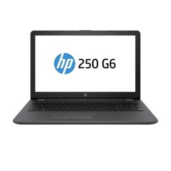 HP 250 G6 (4LT69ES) product