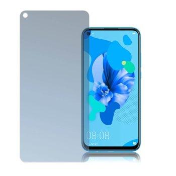 Протектор от закалено стъкло /Tempered Glass/, 4smarts, за Huawei P20 Lite (2019) image