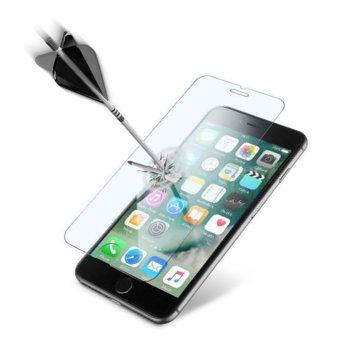 Протектор от закалено стъкло /Tempered Glass/ Cellular Line за Apple iPhone 7 image
