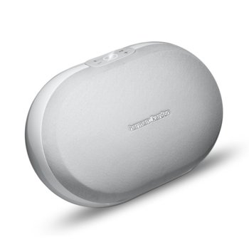 harman/kardon OMNI 20 WH product