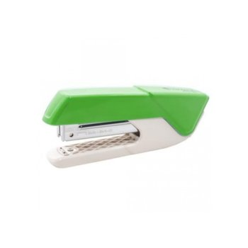 Телбод Kangaro Aris-35, 24/6, 25л, зелен image