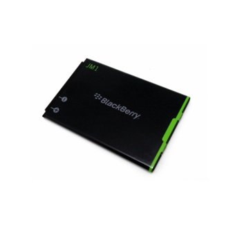 Батерия BlackBerry J-M1 за BlackBerry Bold Touch 9900, 9930 image