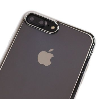 ACCGDEVIAGLITTERIPHONE7GRAY