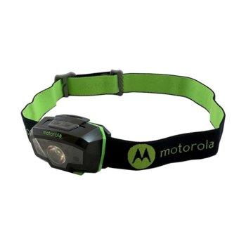 Motorola MHM240 product