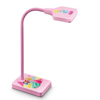 Philips Disney Marvel LED Princess pink product