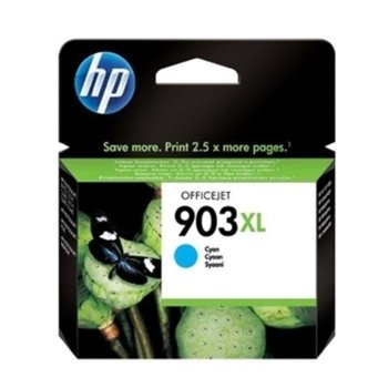HP 903XL (T6M03AE) Cyan product