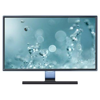 Samsung LS24E390HL product